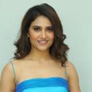 Priya Singh new photos