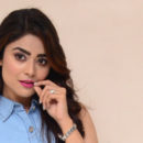 Priyanka Sharma new photos