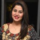 Sangeeta New photos