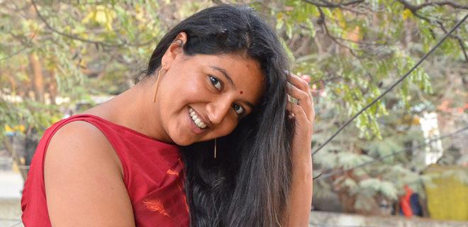 Shanti New photos
