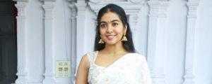 Shivathmika photos