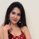 Simar Singh new photos