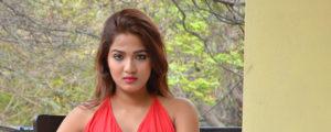 Sravani Nikki Spicy photos