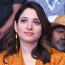 Tamanna Bhatia New Photos