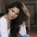 Tanya Hope New Stills