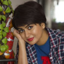Akshatha Srinivas new photos