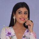 Divya rao new photos