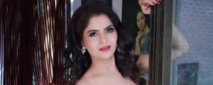 Gehana Vasisth new pics