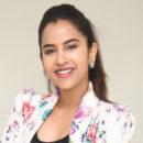 Komalee Prasad new photos