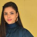 Kriti Garg new pics