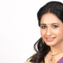 Manvita Kamath new photos