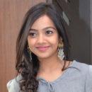 Nithya Shetty new pics