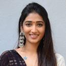 Priya Vadlamani new pics