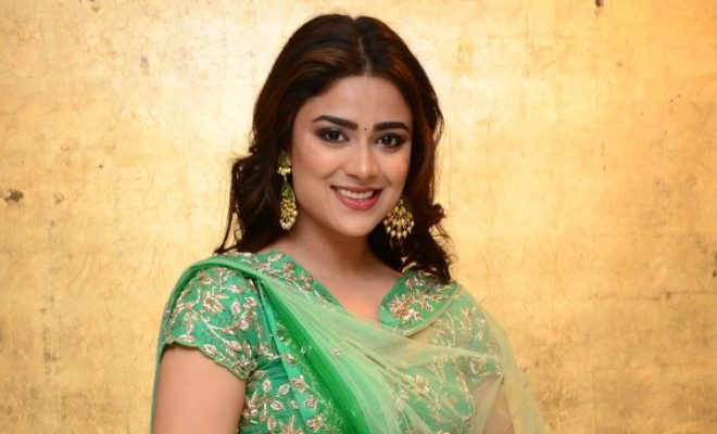 Priyanka Sharma new photos