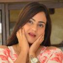 Priyansha Dubey new photos