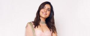 Raashi Khanna photos