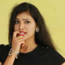 Revathi Singh new photos