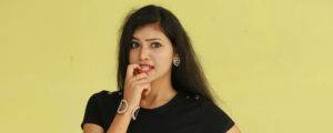 Revathi Singh new photos