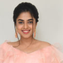 Siddhi Idnani new photos