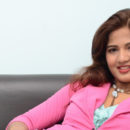 Sravani Nikki new photos