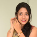 Varsha Bollamma new photos