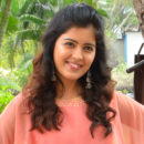 Amritha Aiyer new photos