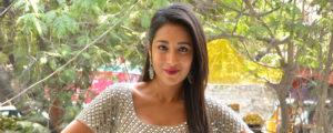 Bhanu Sree new photos