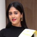 Chandini Chowdary new photos