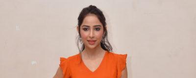Kapilakshi Malhotra new photos