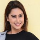 Keisha Rawat new photos