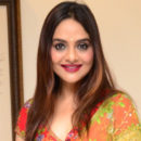 Madhubala new photos