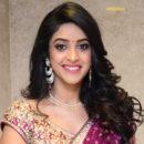 Nakshatra new photos