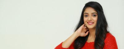 Nakshatra new pics