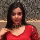 Nithya Shetty new phoros
