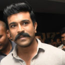 Ram Charan new photos
