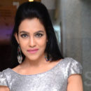 Trishna Mukherjee new photos