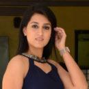 Viviya Santh New photos