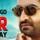 NTR Brithday 4 Days to Go