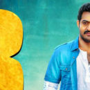 NTR Brithday 8 Days to Go