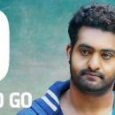 NTR Brithday 9 Days to Go