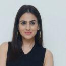 Aksha New Photos