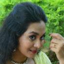Gnana Priya New Stills