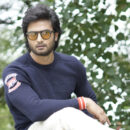 Sudheer Babu Interview