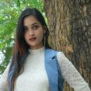 Tamanna Vyas Photos