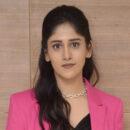 Chandini Chowdary New Pics