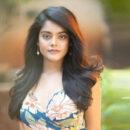 Riddhi Kumar New Photos