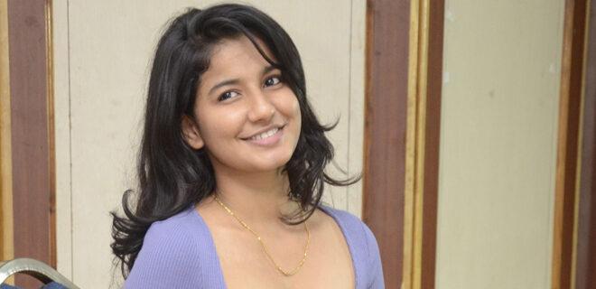Sheetal bhat New Photos