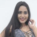 Shivanya Mehrara New Photos