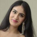 Simran Kapoor New Photos