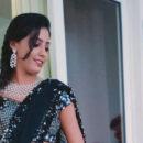 Vasista Choudary New Pics